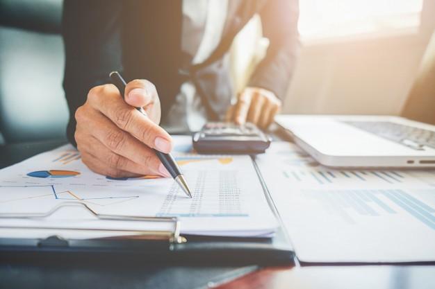 Administração Financeira Para Pequenas Empresas — Como Funciona?