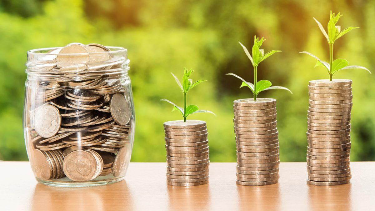 3 Passos Sobre Como Captar Recursos Financeiros Para Empresas