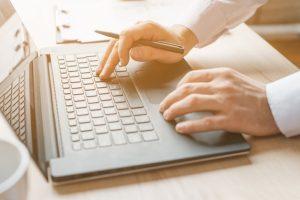 O Que é SICAF e Por Que é Importante na Licitação