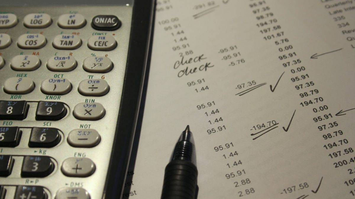 Como Administrar Uma Empresa Financeiramente? Veja Estas Dicas!
