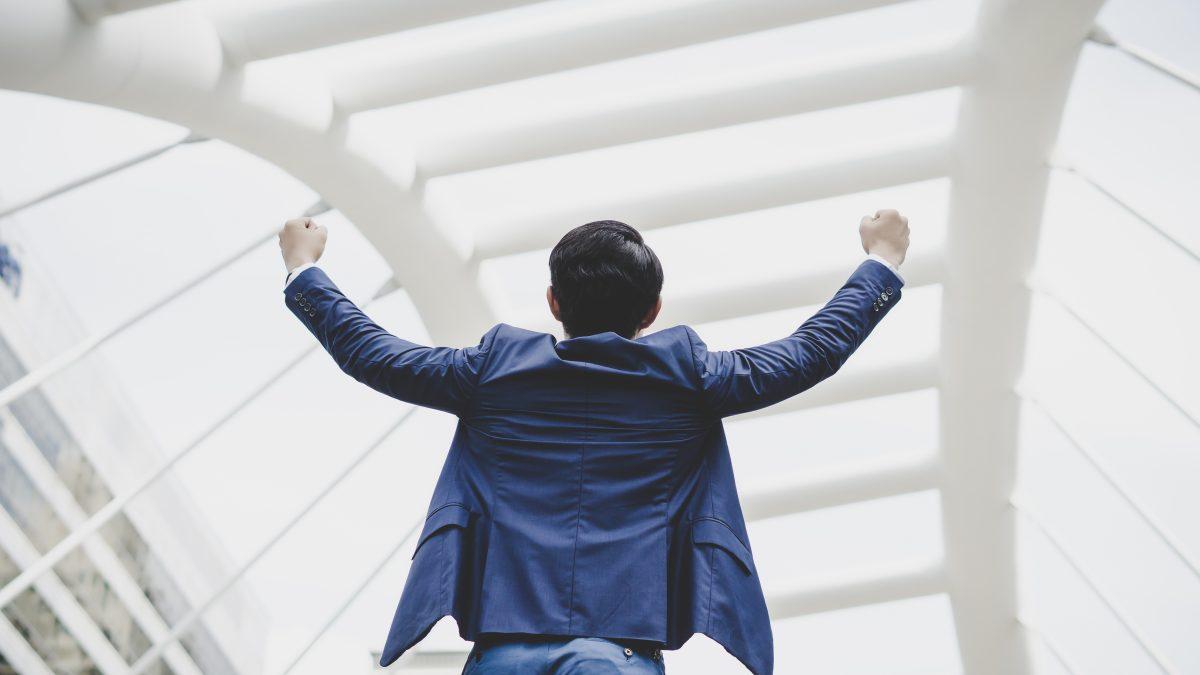 Ganhar Licitação — 7 Ferramentas Que Podem Ajudar