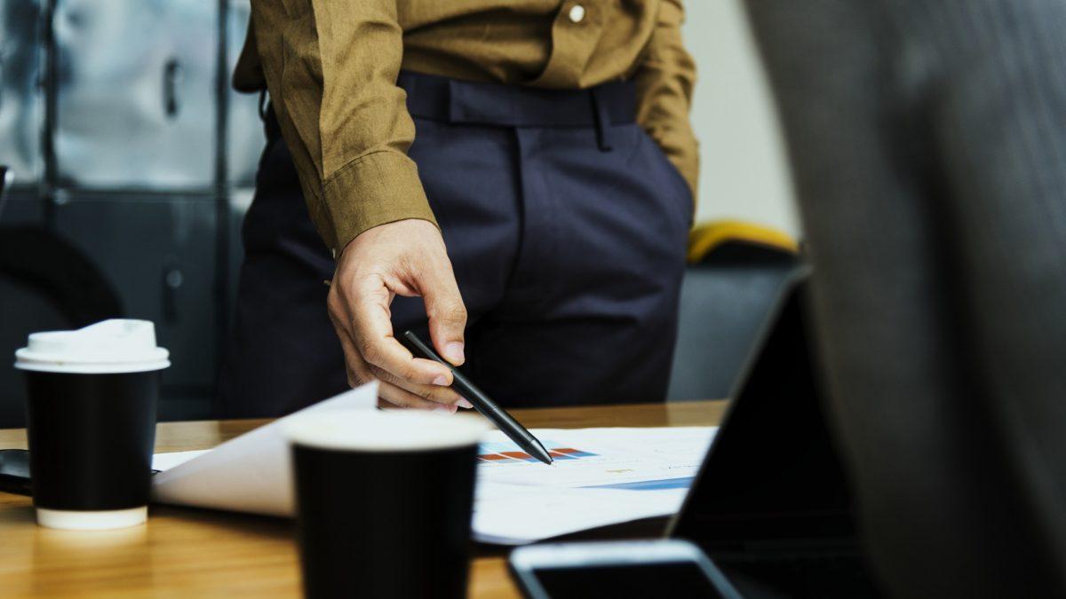 3 Estratégias Para Aumentar o Lucro da Empresa