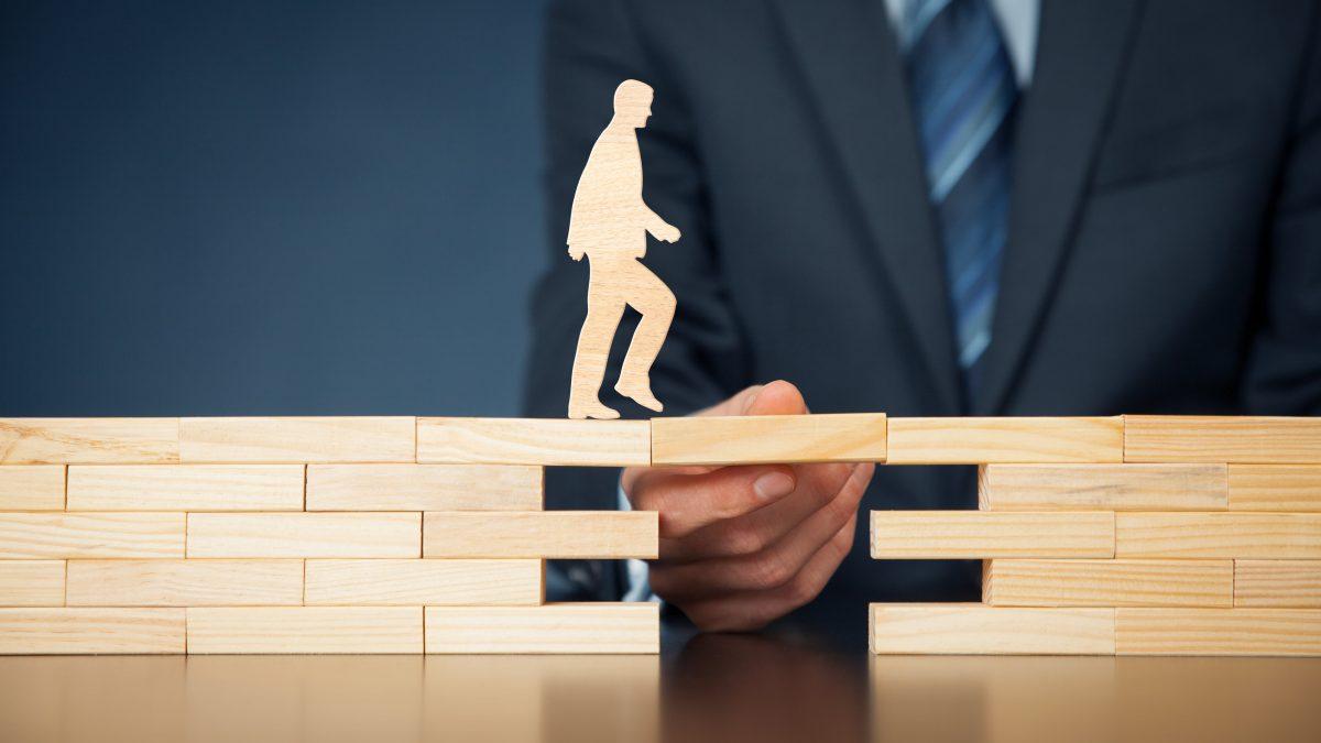 Cuidado – sua empresa pode estar correndo riscos desnecessários ao licitar