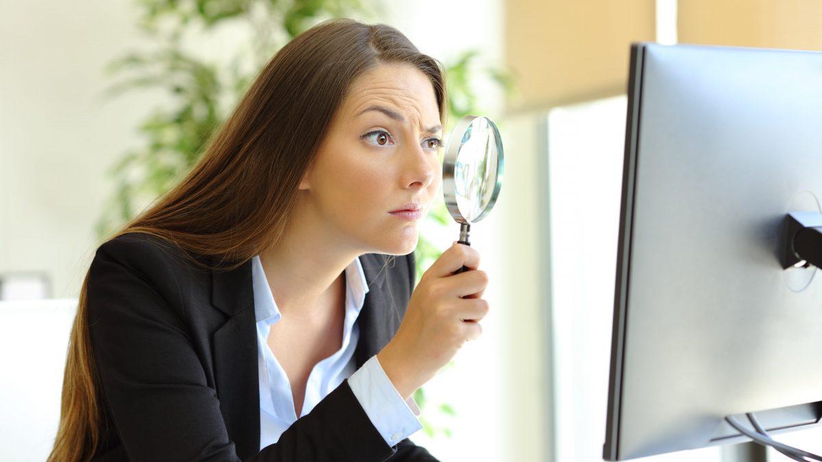 Como buscar editais e descobrir licitações abertas