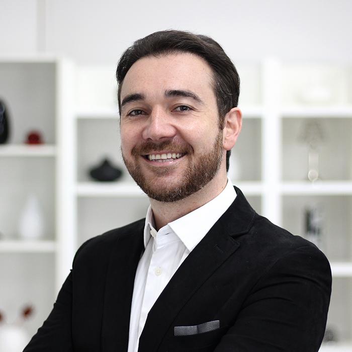 Rodolfo Moura