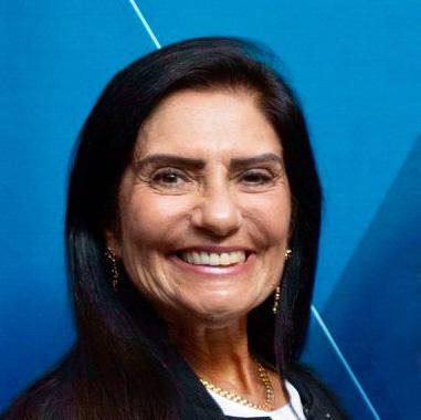 Maryberg Braga