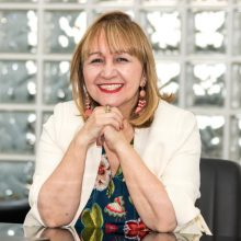 Sônia Lúcia