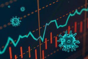 Os impactos do Coronavírus nas compras públicas