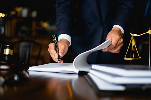 As Fases da Licitação na Nova Lei de Licitação