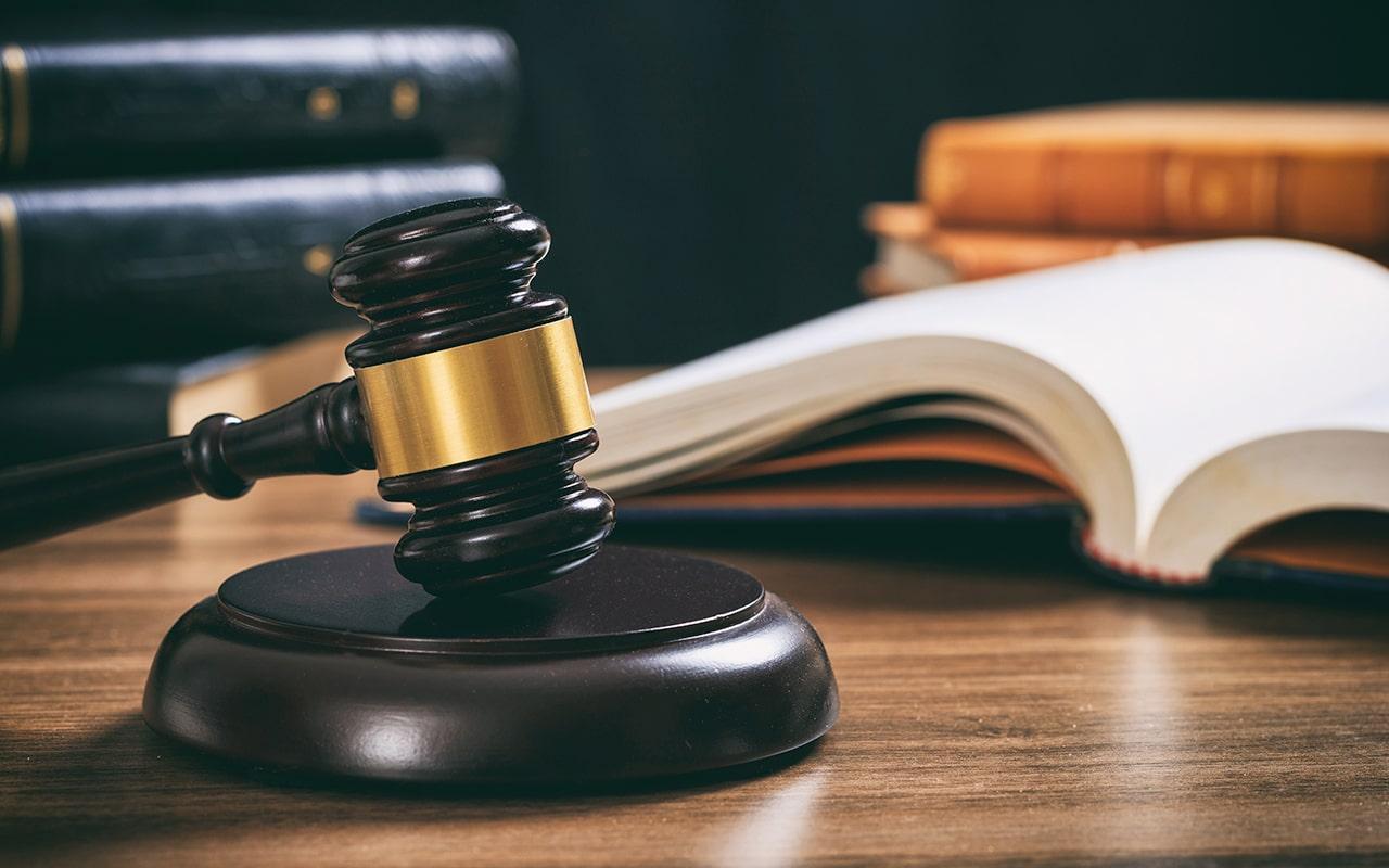 leis de licitação